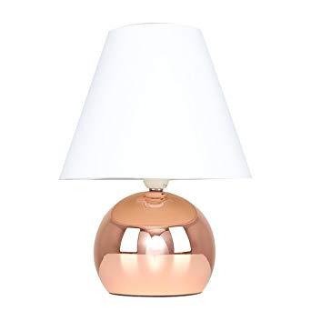 Lampe De Pied Luminaire Boule Maison Idée Chevet Et WrodCxBe