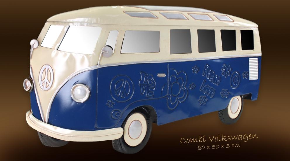 Idée Lampe Et Maison Luminaire Chevet De Volkswagen m0wvnNy8O