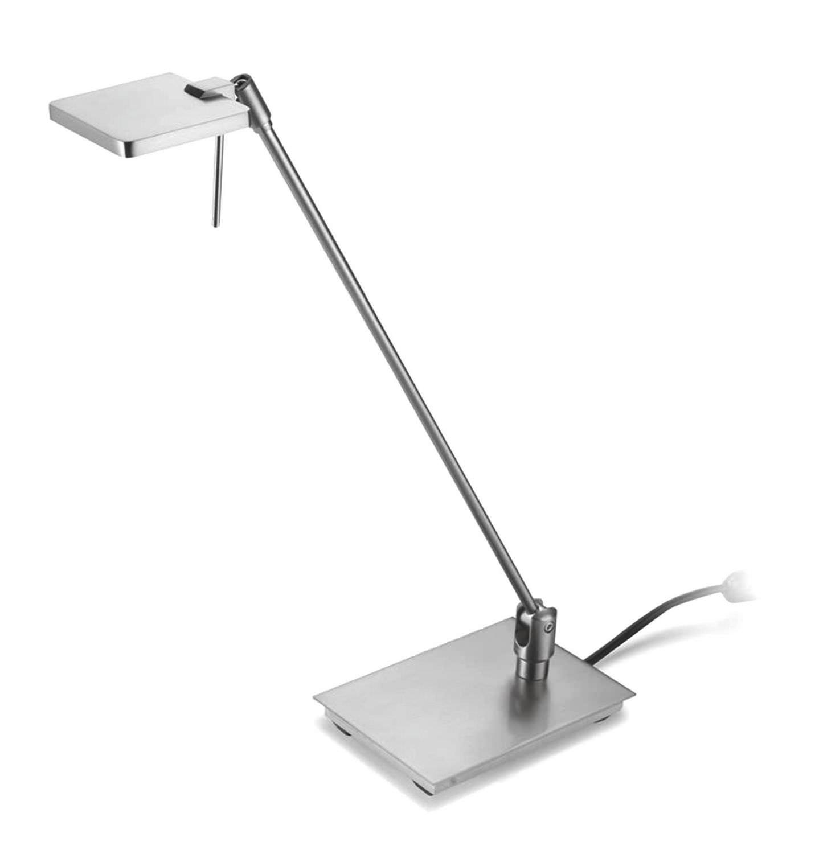 Lampe Luminaire Idée Chevet Maison De Et Alu QrCshdt