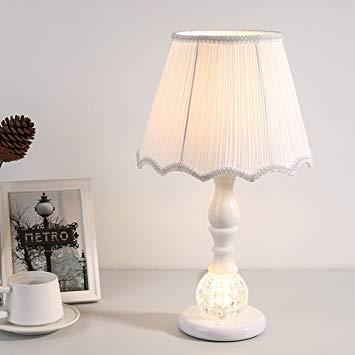 Lampe Economique Chevet Idée De Et Maison Luminaire drBWxCoe