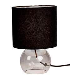 Lampe De Chevet Tactile Casa Idee De Luminaire Et Lampe Maison