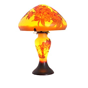 Luminaire Idée Maison De Gallé Et Chevet Lampe w8nP0XOk