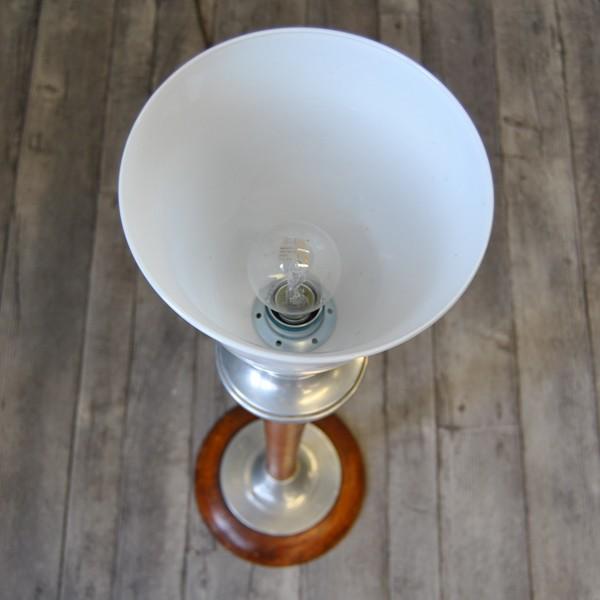 Deco lampe design