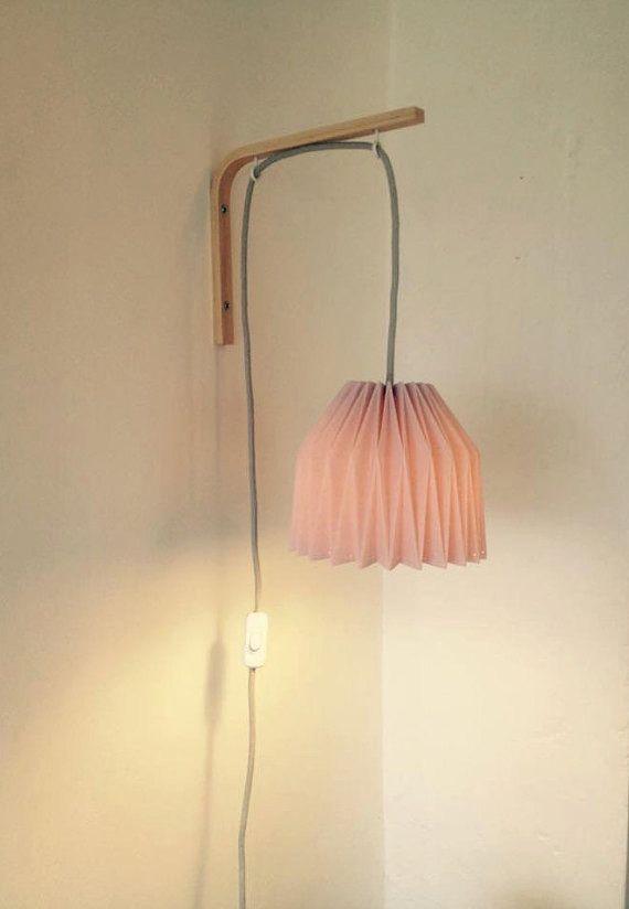 Ampoulr lampe de chevet