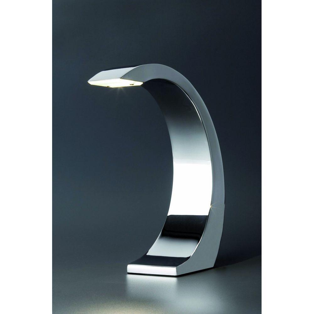 Ado Idée Lampe Et De Garcon Maison Luminaire Chevet NOZ0wPkn8X