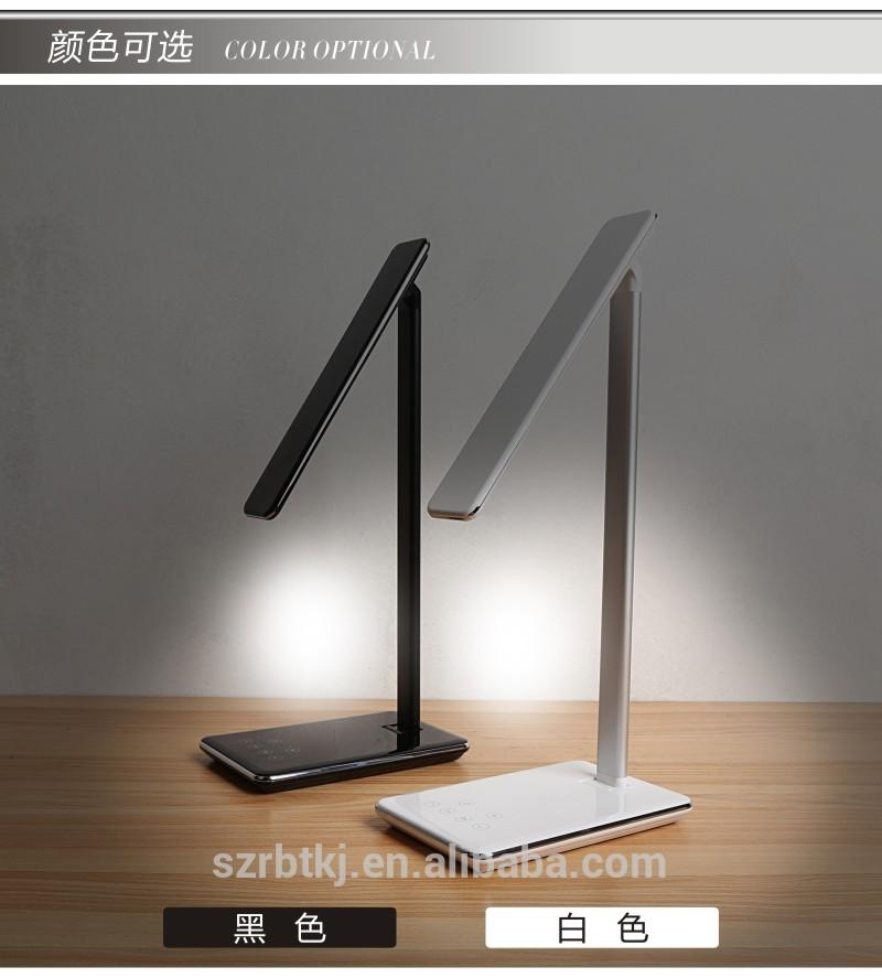 Grossiste Lampe Idée Maison Luminaire Et De Chevet X8n0wOPk