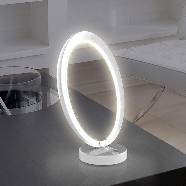 Maison Idée Luminaire Chevet Moderne De Et Lampe Hbsrdtoqxc Led rQCxhtsd