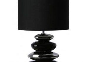 Maison Wish Lampe Idée Luminaire Chevet Et De SzpGLqMVU