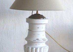 Maison Rouge Lampe Et Pampilles De Luminaire Lustre Idée KJlTcF1