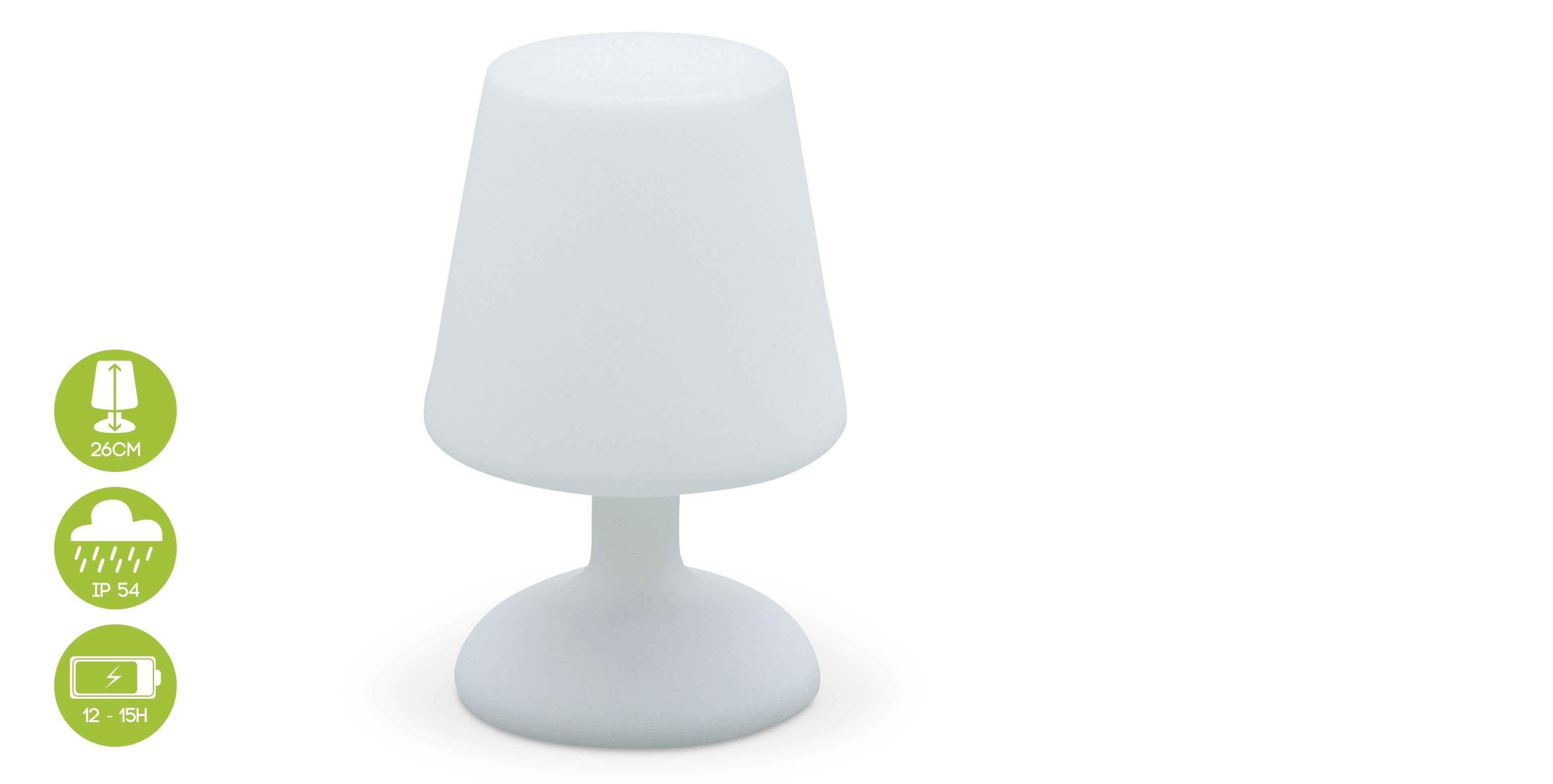 Enfant Maison Et Lampe Chevet Idée Luminaire De K1lJ3cTuF