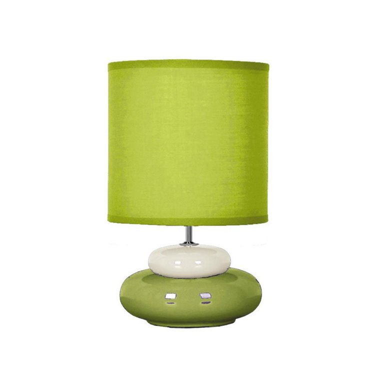 Seynave lampe de chevet