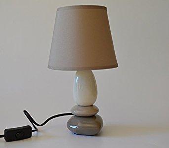 Et De Emma Maison Idée Luminaire Lampe Chevet Ybfg76yvI
