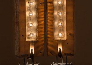 Idée Et Luminaire Boule De Lampe Maison Noel Oss kXuTPZOi