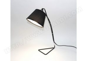 Et Lampe Personalisable Chevet Luminaire Idée De Maison xordBCe