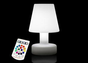 Sur Luminaire Maison Lampe Idée 123 323 De Et Page y8vm0nwON