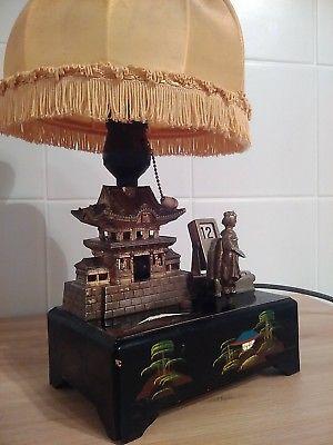Lampe De Chevet Chine Idee De Luminaire Et Lampe Maison