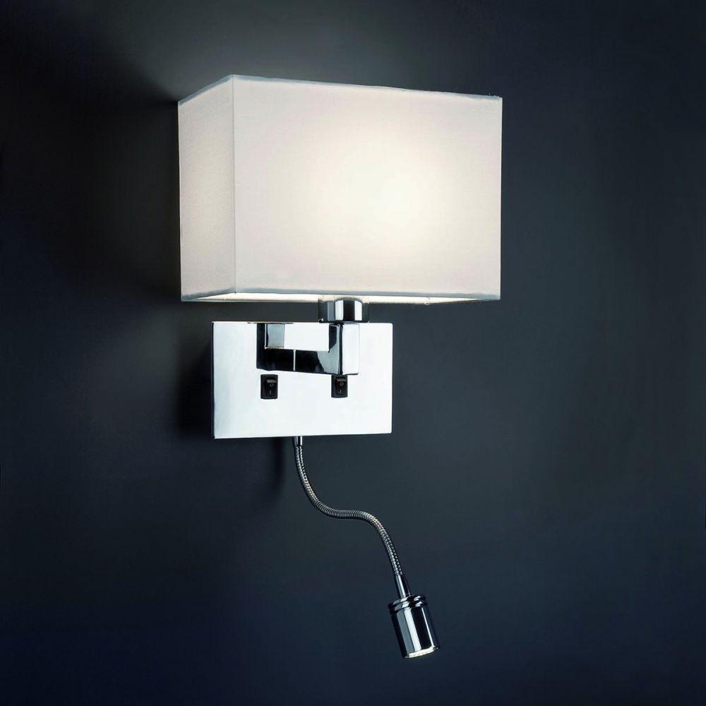 De Murales Idée Et Maison Chevet Lampe Xchdstqr Luminaire 8nmv0wON
