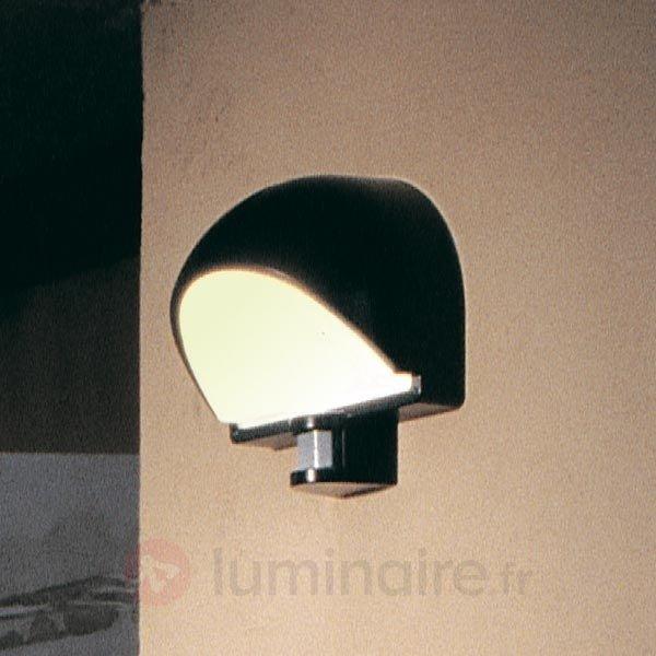 Luminaire Lampe Exterieur Idée De Design Detecteur Et Maison 2DHE9I