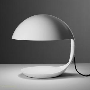 Lampe Et Maison Chevet Design Luminaire Led De Idée D2YWHIE9