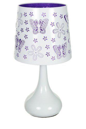 Amazon lampe design