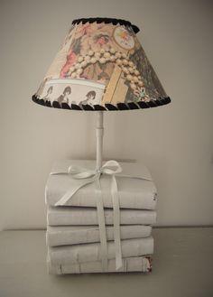 Livre De Lampe Luminaire Et Idée Chevet Maison kOZPuXiT