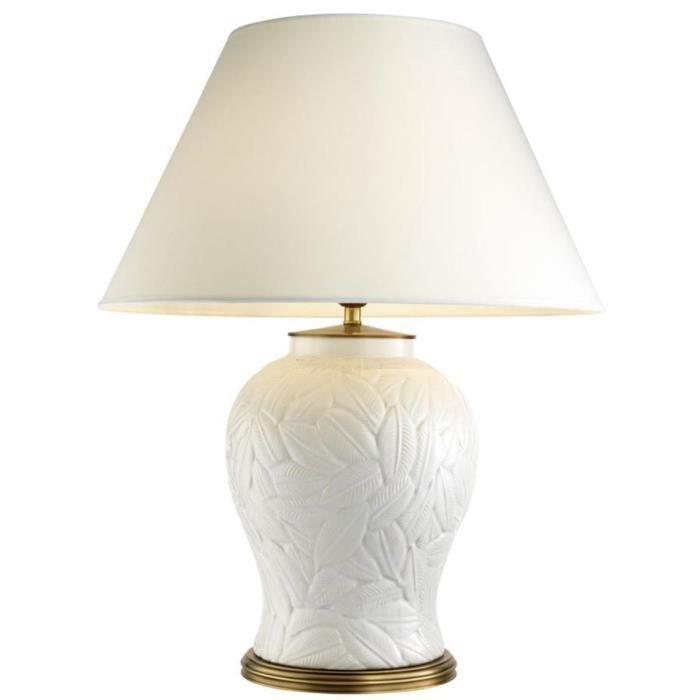 Casa lampe de chevet