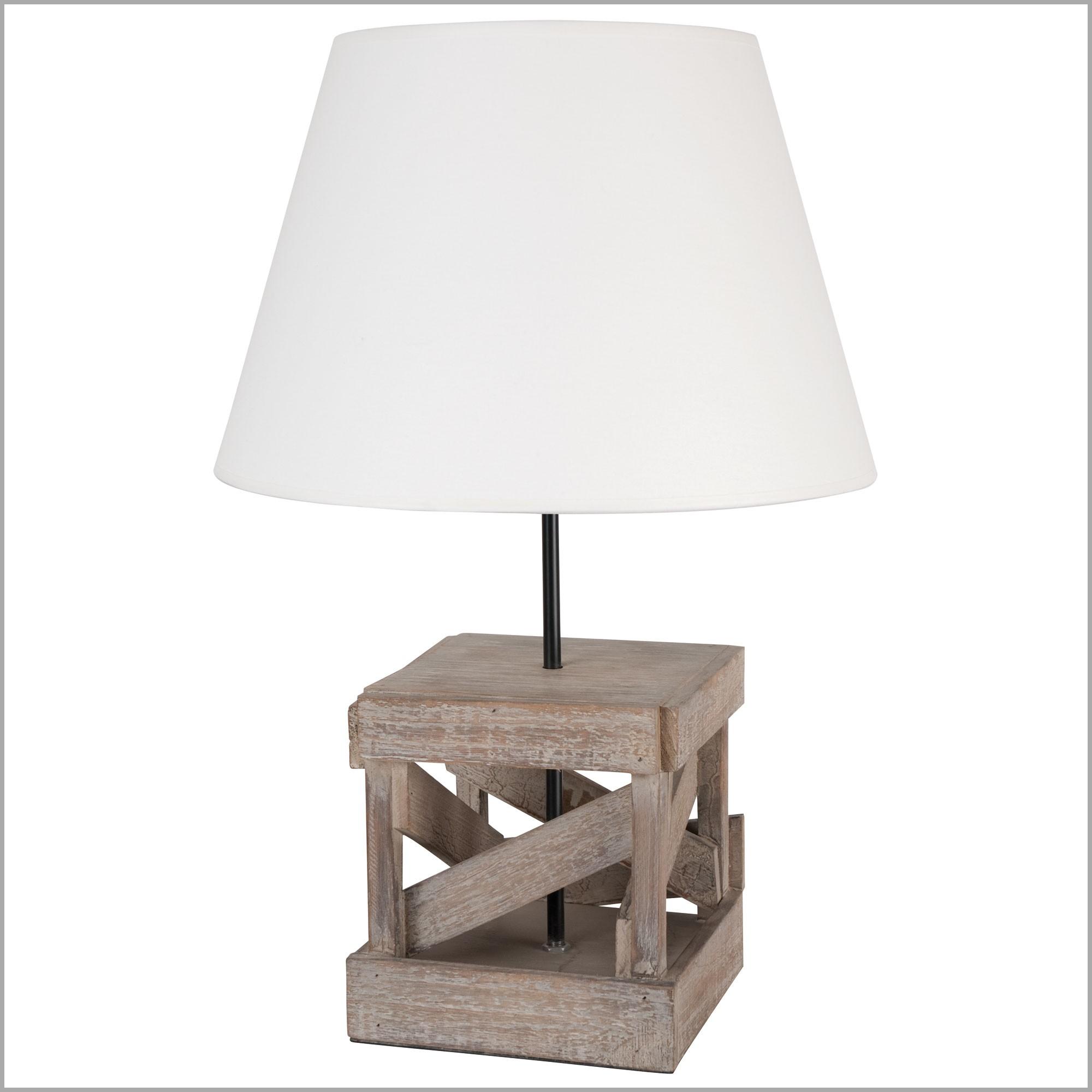Idée De Chevet Luminaire Gifi Maison Et Lampe hsQtCdr
