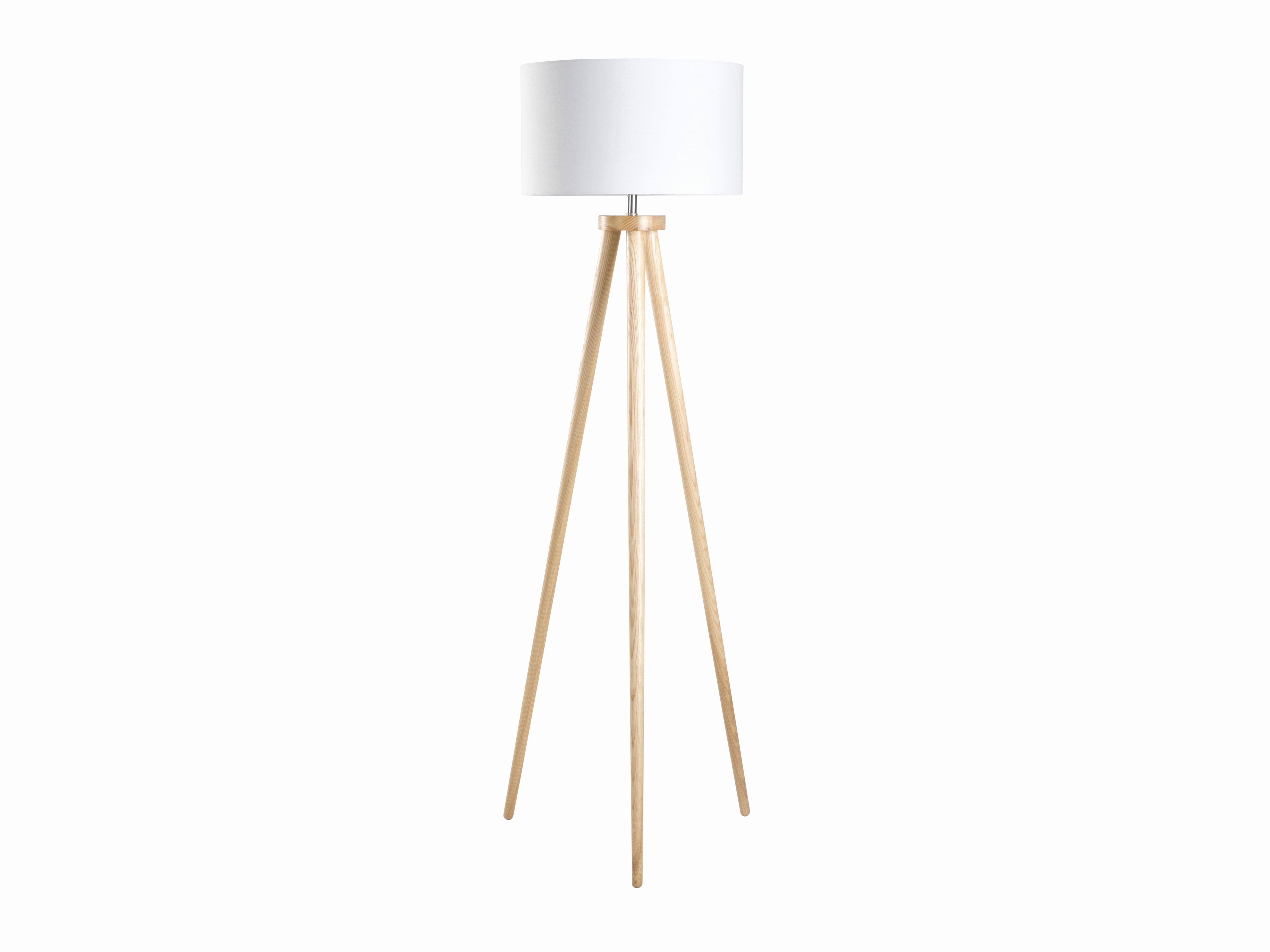 Lampe salon design conforama - Idée de luminaire et lampe maison