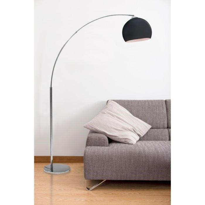 Lampe tombante design