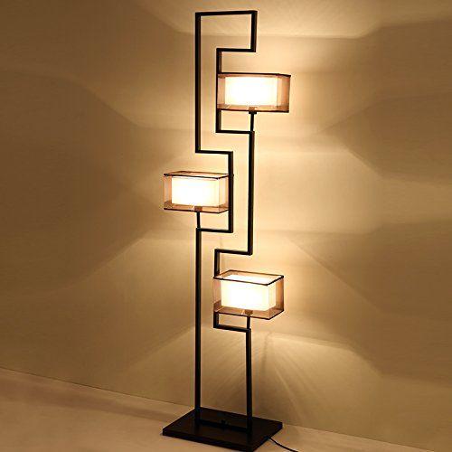 Chevet Vintage De Luminaire Et Design Lampe Maison Idée 0wOknP