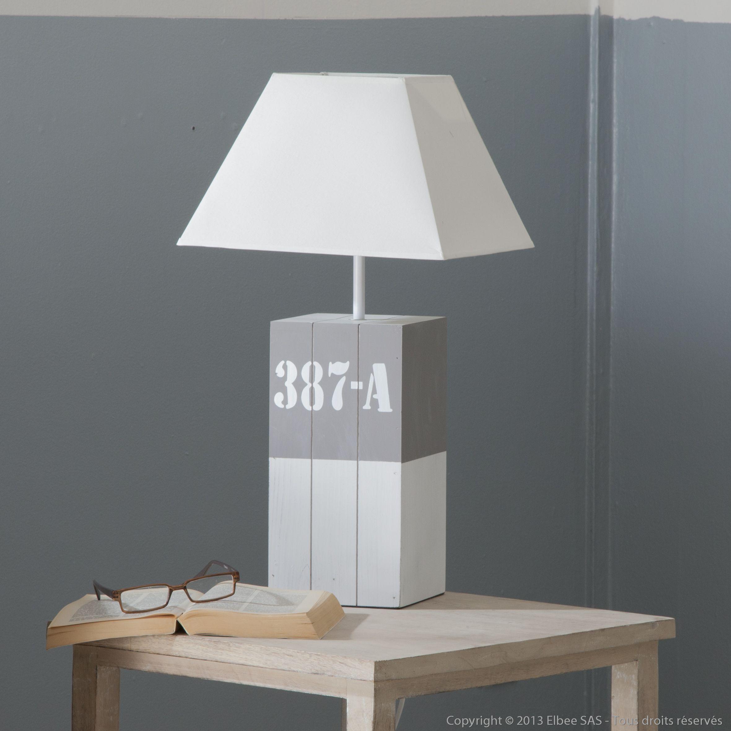 Et Lampe Maison Idée Luminaire De Chevet Plage 6bgyI7Yfv