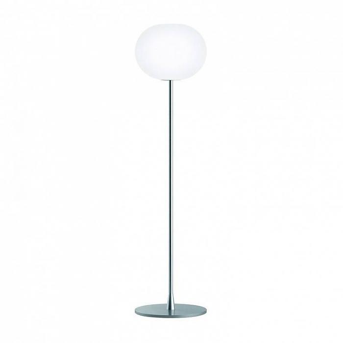 Lampe sur pied design montreal