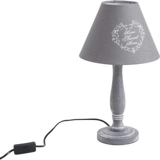 Lampe De Chevet Fille Gifi Idée De Luminaire Et Lampe Maison