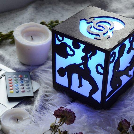 Luminaire Chevet Et Lampe De Idée Maison Sex 7gfyb6
