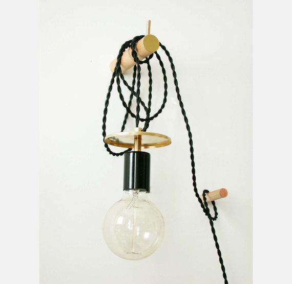 Applique ou lampe de chevet