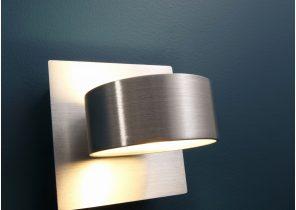 De Lampe Maison Robwqcdxe Idée Et Noel Decoration Jardiland 7bf6gyY