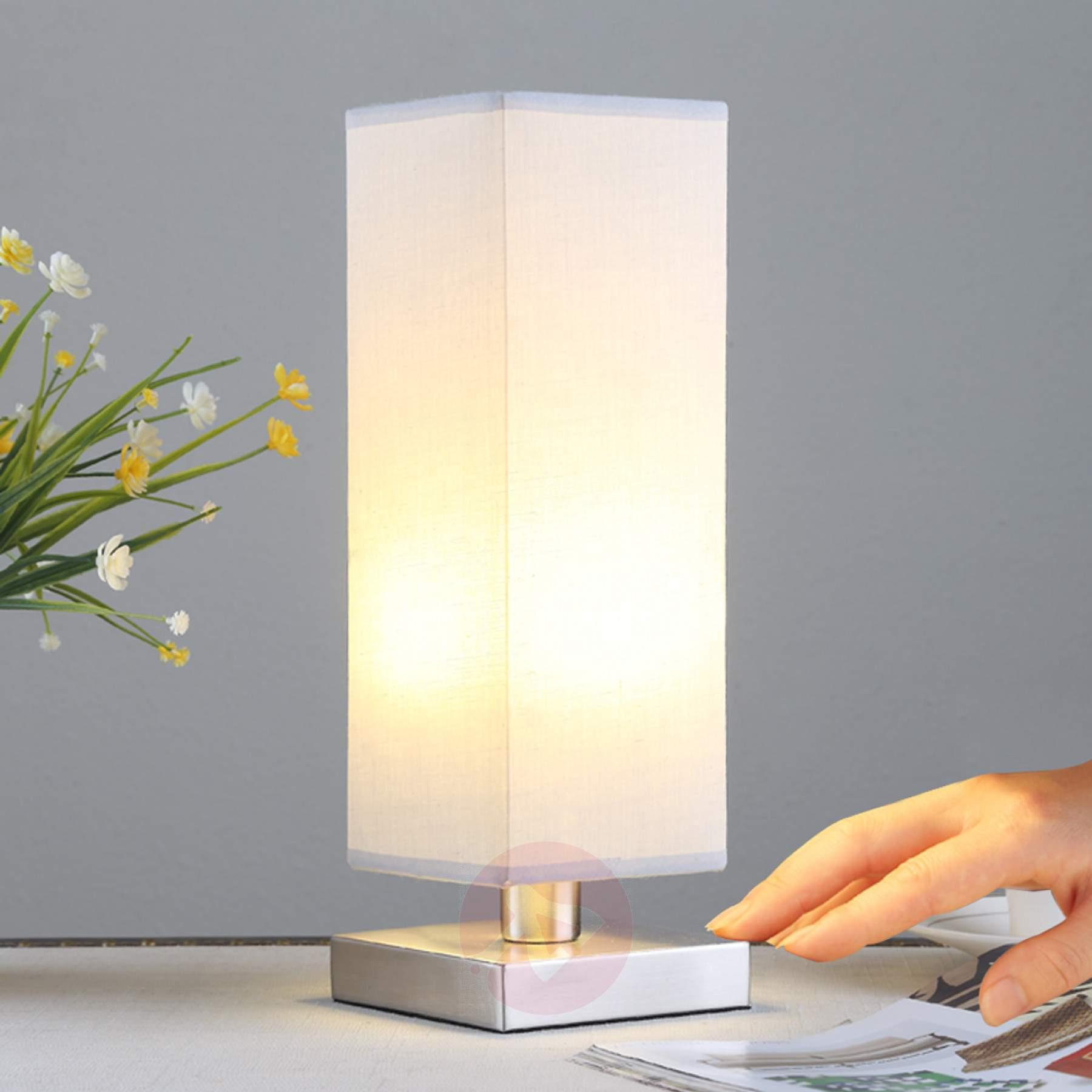 Idée Et Chevet Luminaire Lampe De Maison yb7Yvf6gIm
