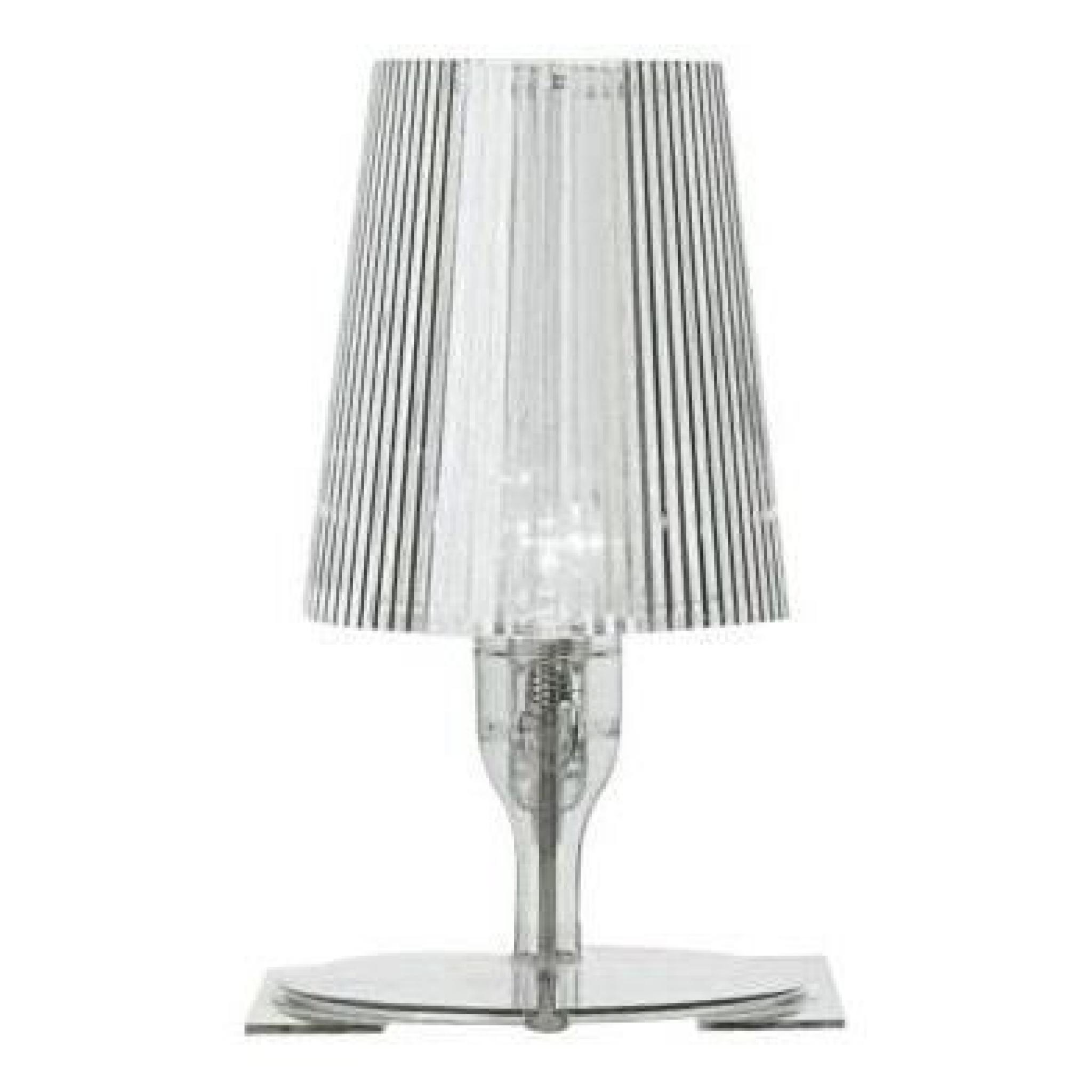 C discount lampe de chevet