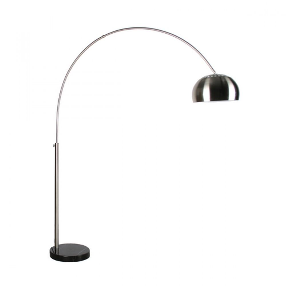 Lampe lampadaire design