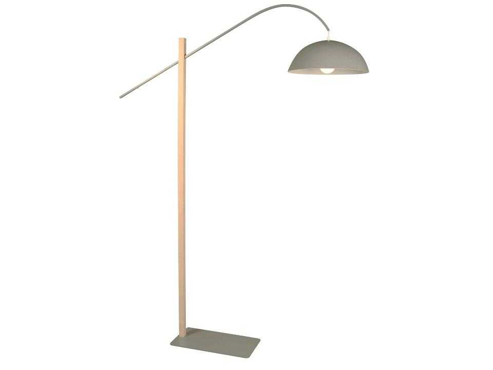 lampe design salon ikea id e de luminaire et lampe maison. Black Bedroom Furniture Sets. Home Design Ideas
