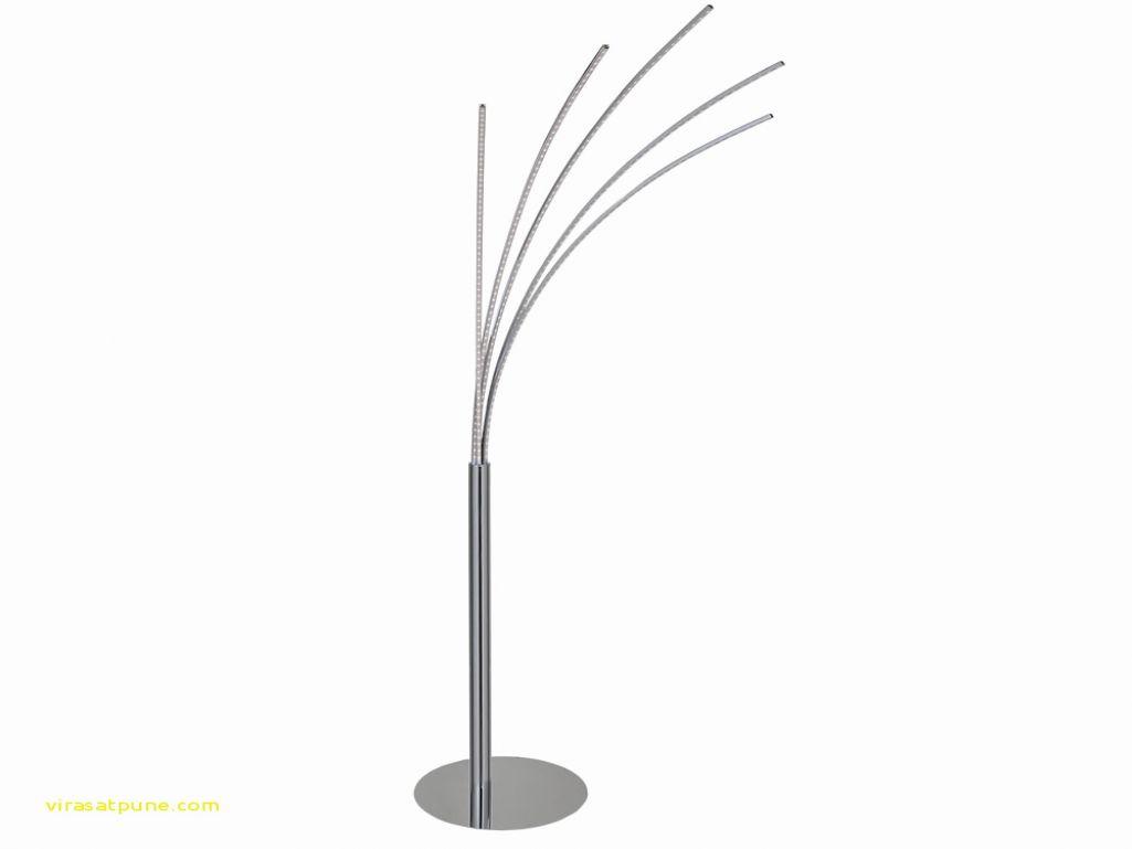 Lampe de salon design led