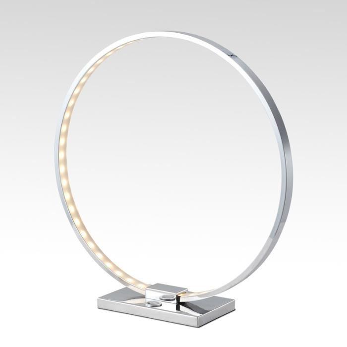 Lampe Led Luminaire De Idée Et A Poser Design Maison PTZOkXiuwl