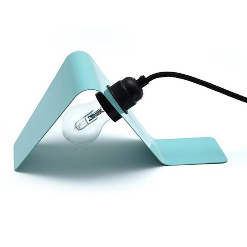 Lampe design simple