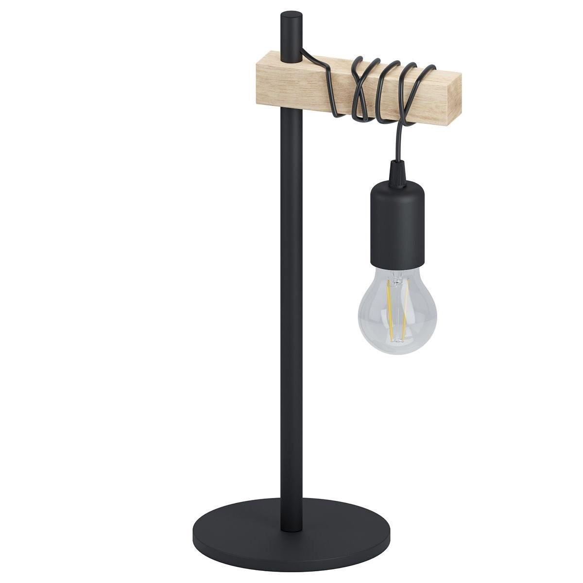 Lampe Leroy Merlin