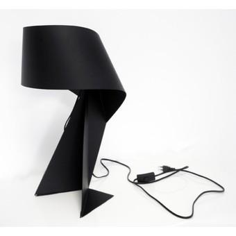 Tirette Lampe Idée Luminaire Et À De Chevet Maison nP8w0Ok