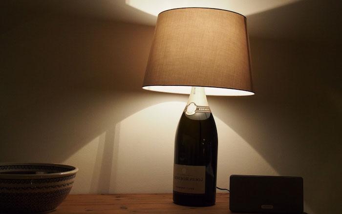 Idée Luminaire Et Eurodif Chevet Lampe Maison De nwOv80ymNP