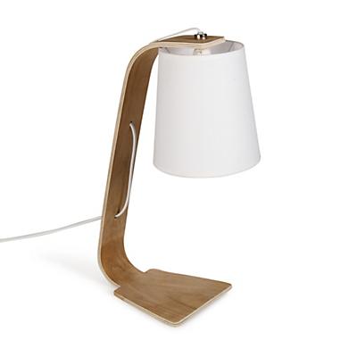 Maison Chevet Luminaire Marrante Lampe De Et Idée ZPuikX