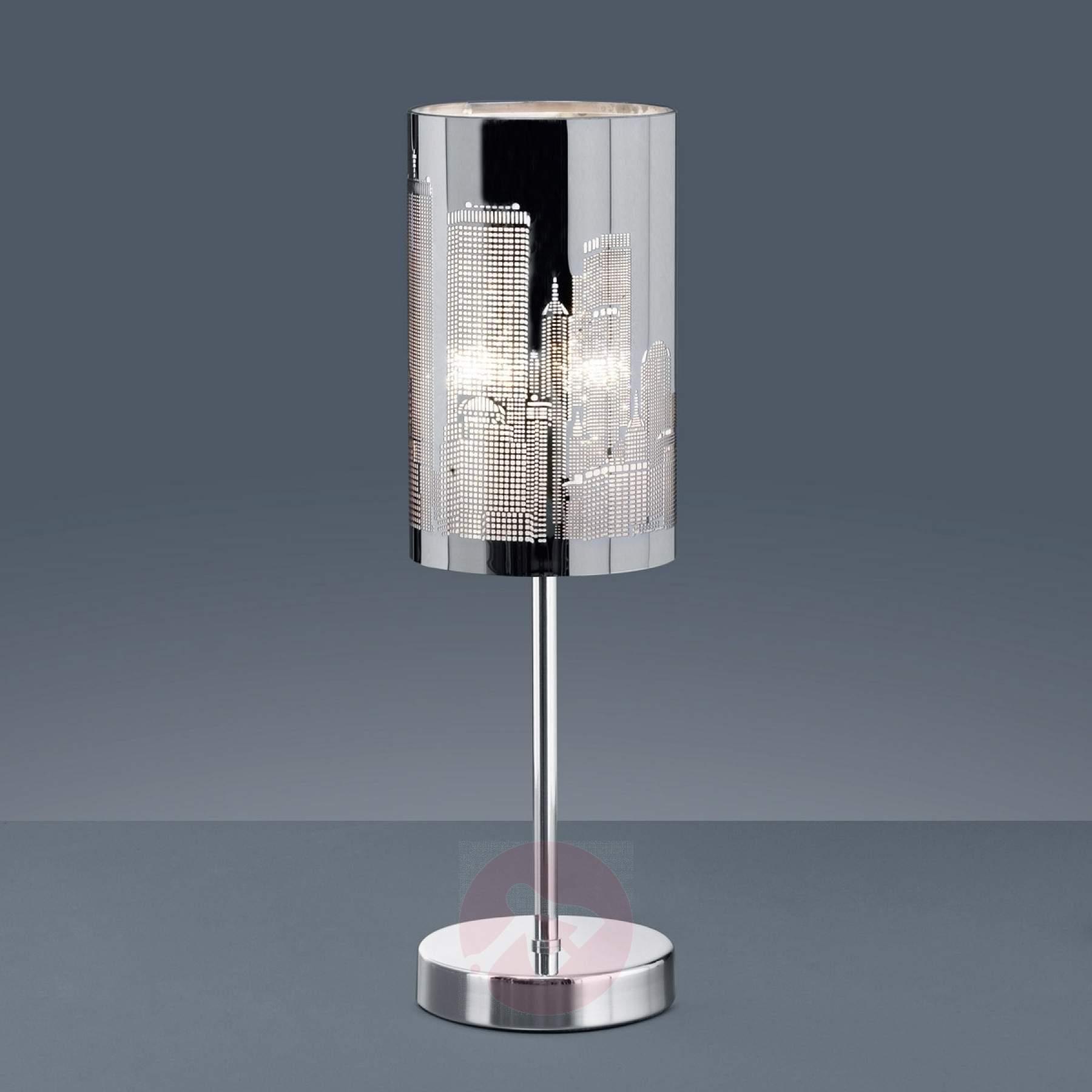 interrupteur lampe de chevet lumineux id e de luminaire et lampe maison