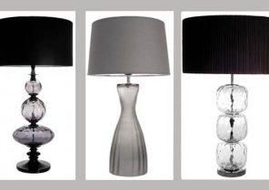 De Luminaire Des Lampe Et Cree Idée Boule Noel Maison 45j3ARL