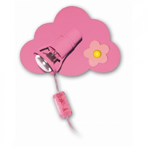 Lampe De Chevet A Pince Enfant Idee De Luminaire Et Lampe Maison